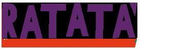 Ratatà festival